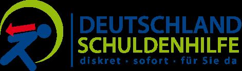 deutschland-schuldenhilfe.de